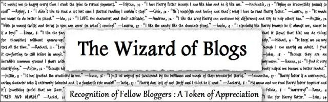 Harry Banner Ads 2.indd