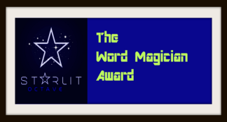 the-word-magician-award