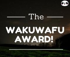thewakawafu