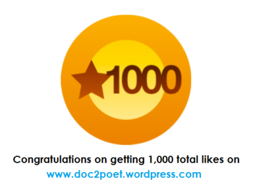 wpid-1000-likes-wordpress