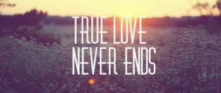 44240-True-Love-Never-Ends