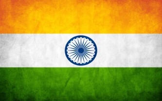 Happy-Independence-Day-India-Wallpapers-1024x640