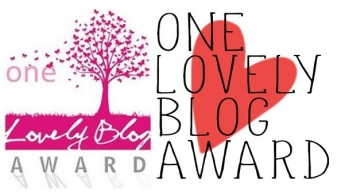 one-lovely-blog-award-tree-and-heart-logos