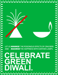 celebrate-green-diwali