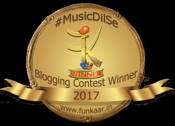 musicdilsebloggingcontestwinner