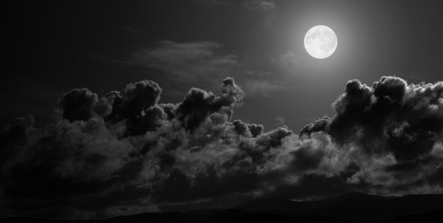 full-moon-nature-hd-wallpaper-1920x1200-2522