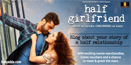 halfgirlfriend-movie-blogadda