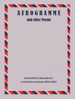 Aerogramme-900x0