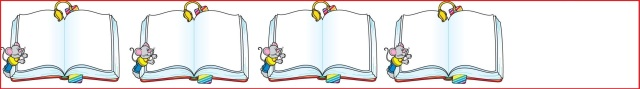baby-is-for-books-clip-art-free-book-open-image-vector-clip-book-clipart-images-438_308
