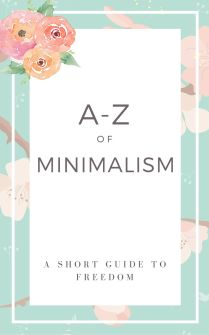 Cover-page_a-to-z-of-Minimalism
