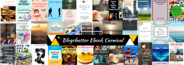 www.theblogchatter.comblogchatter-ebook-carnival-review-program