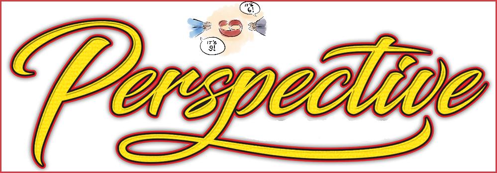 PerspectivePodcast_Logo_Stylized_v3