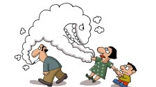 7-1-bigstock-Passive-smoking-copy