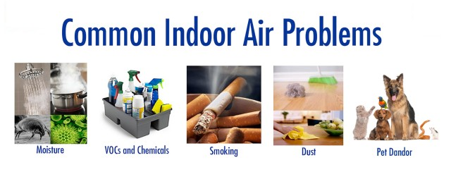 indoor-air-quality-2