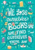 We-lose-ourselves-in-books-We-find-ourselves-there-too-Anonymous-book-quote-540x767